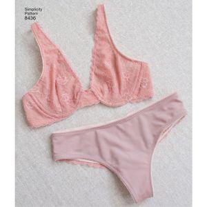 simplicity-plunge-bra-pattern-8436-AV3
